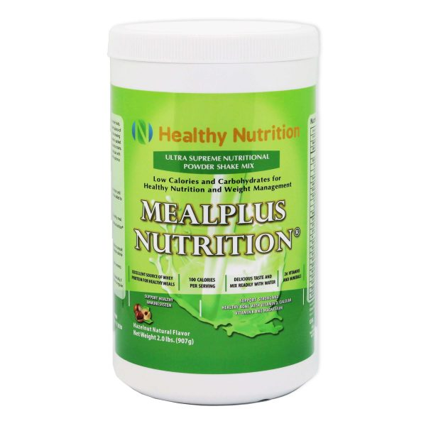 mealplus-nutrition-huong-hat-de