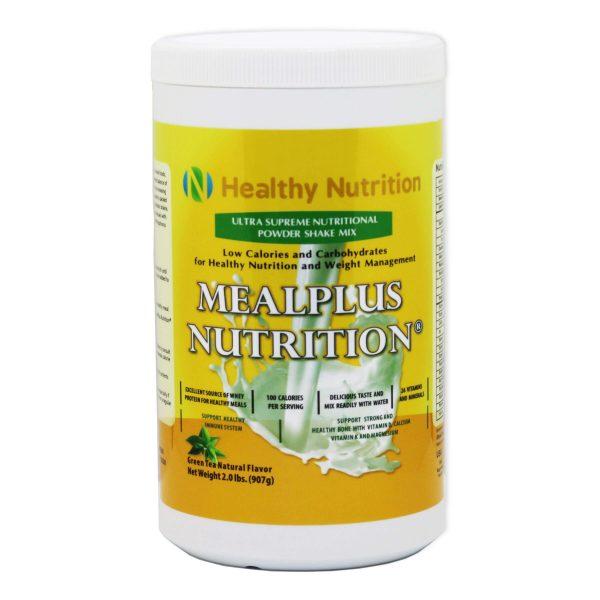 mealplus-nutrition-huong-tra-xanh