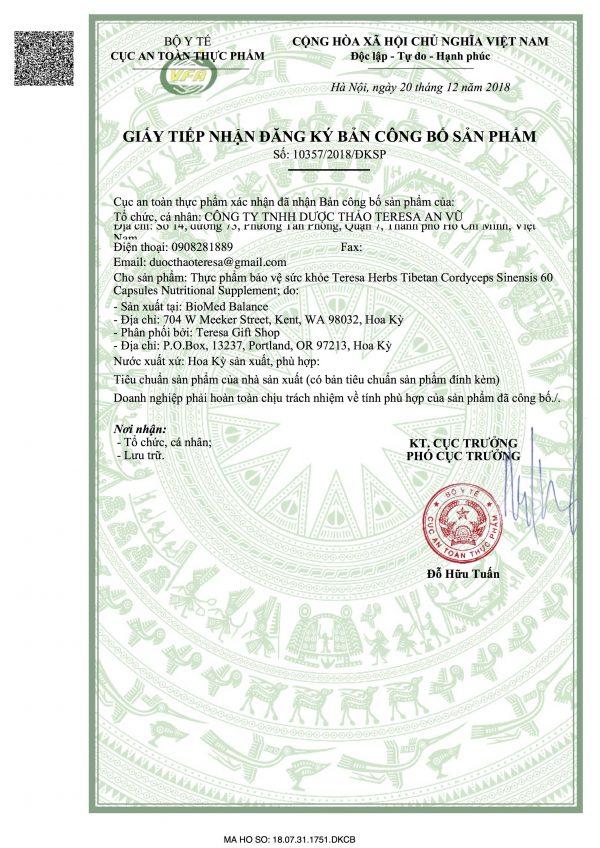 181220_TibetanCordyceps_TeresaHerbs_VisaApproval copy