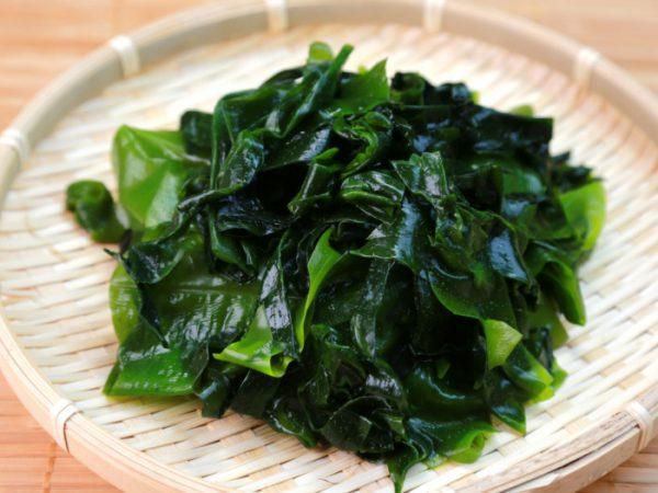 thao-duoc-teresa-herbs-rong-bien