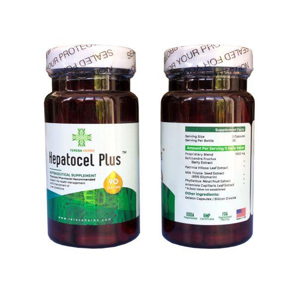thao-duoc-teresaherbs-hepatocel-plus