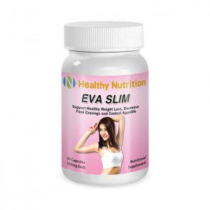 giảm cân Eva slim