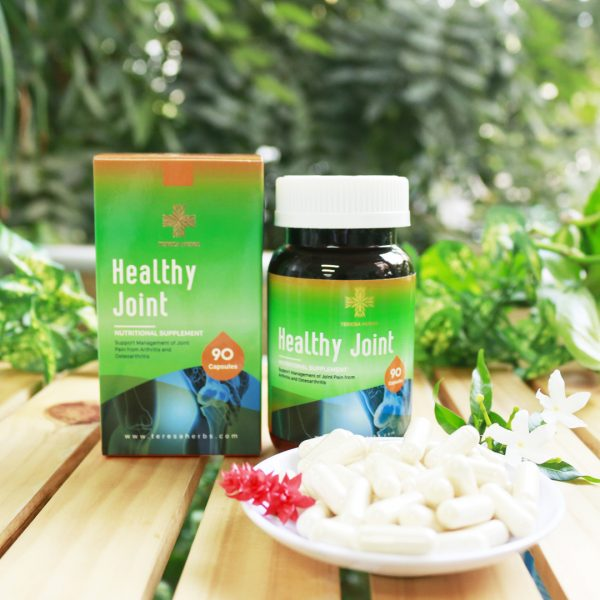 thao=-duoc-teresa-herbs-healthy-joint