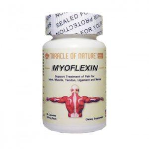 myolexin-đau-nhuc-co-bap