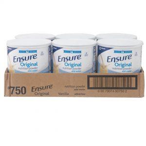 sua-ensure-original-nutrition-powder