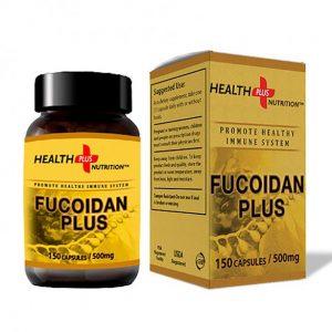 Fucoidan-500x500