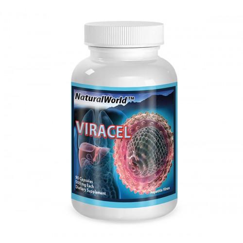Viracell_1-500×500