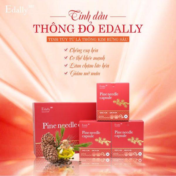 thao-duoc-teresa-herbs-tinh-dau-thong-do-han-quoc